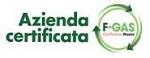 http://Azienda_certificata_FGAS-Condizionatori%20Brescia