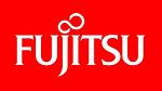http://Climatizzatori%20Fujitsu-Condizionatori%20Brescia