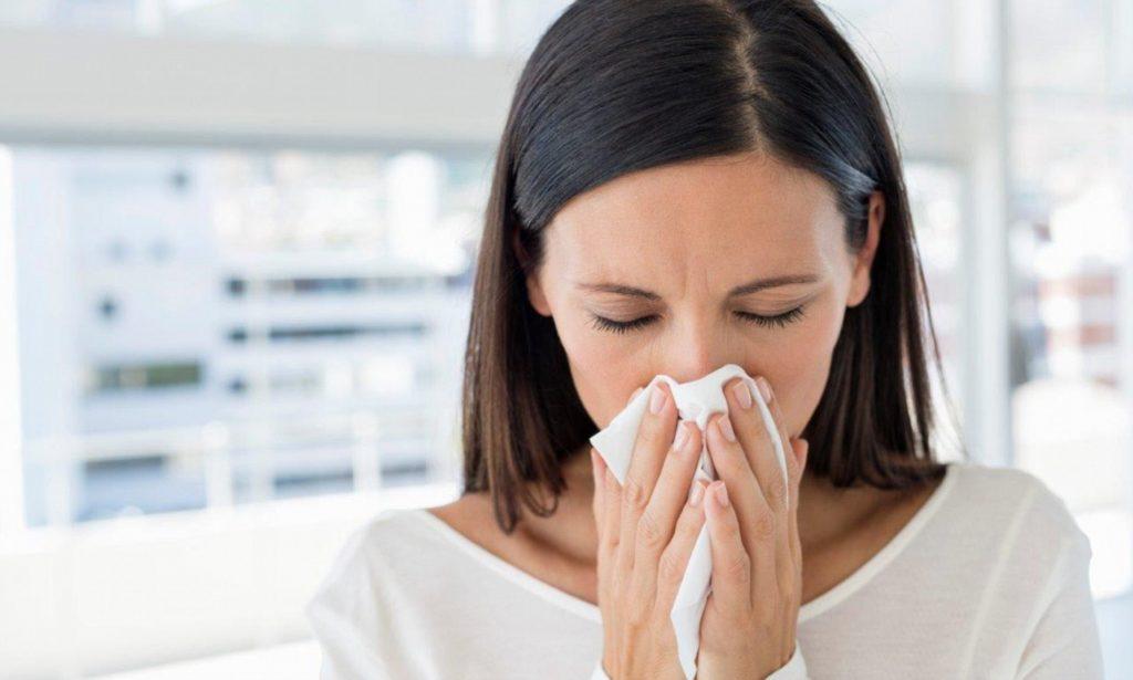 L'aria condizionata fa male-condizionatori Brescia