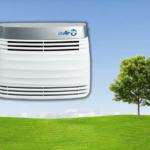 Purificatore aria e superfici-condizionatoriBrescia