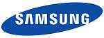 climatizzatori Samsung Condizionatori Brescia