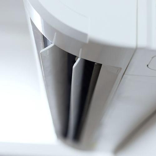 il buon funzionamento del climatizzatore-aria più sana-condizionatori Brescia