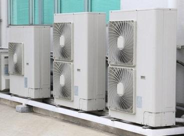 impianti integrati pompe-di-calore-condizionatori Brescia