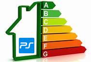 Climatizzatori Consumi Elettrici E Assorbimenti-condizionatori Brescia