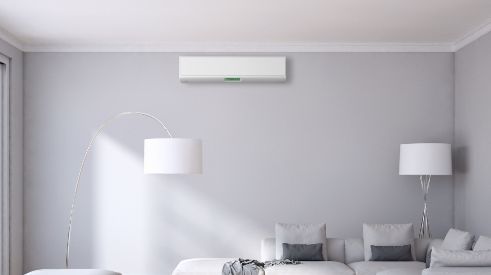 Come scegliere il climatizzatore adatto per un locale di 40 mq-condizionatori Brescia