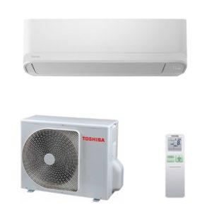 climatizzatore Monosplit-condizionatori Brescia