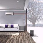 climatizzatore-funzionamento-installazione-condizionatori Brescia