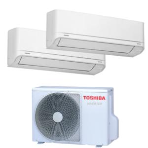 climatizzatore multisplit-condizionatori Brescia