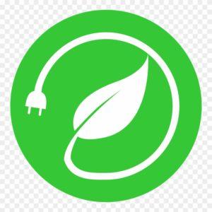 consumo di energia-risparmia elettricità-risparmia energia-condizionatori Brescia