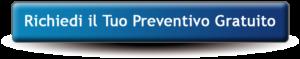 richiedi il tuo preventivo gratuito-condizionatori Brescia