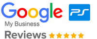 Google-Reviews-condizionatori Brescia