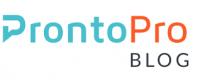 ProntoPro-blog-condizionatori Brescia